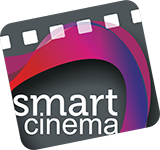 Smart Cinema logo